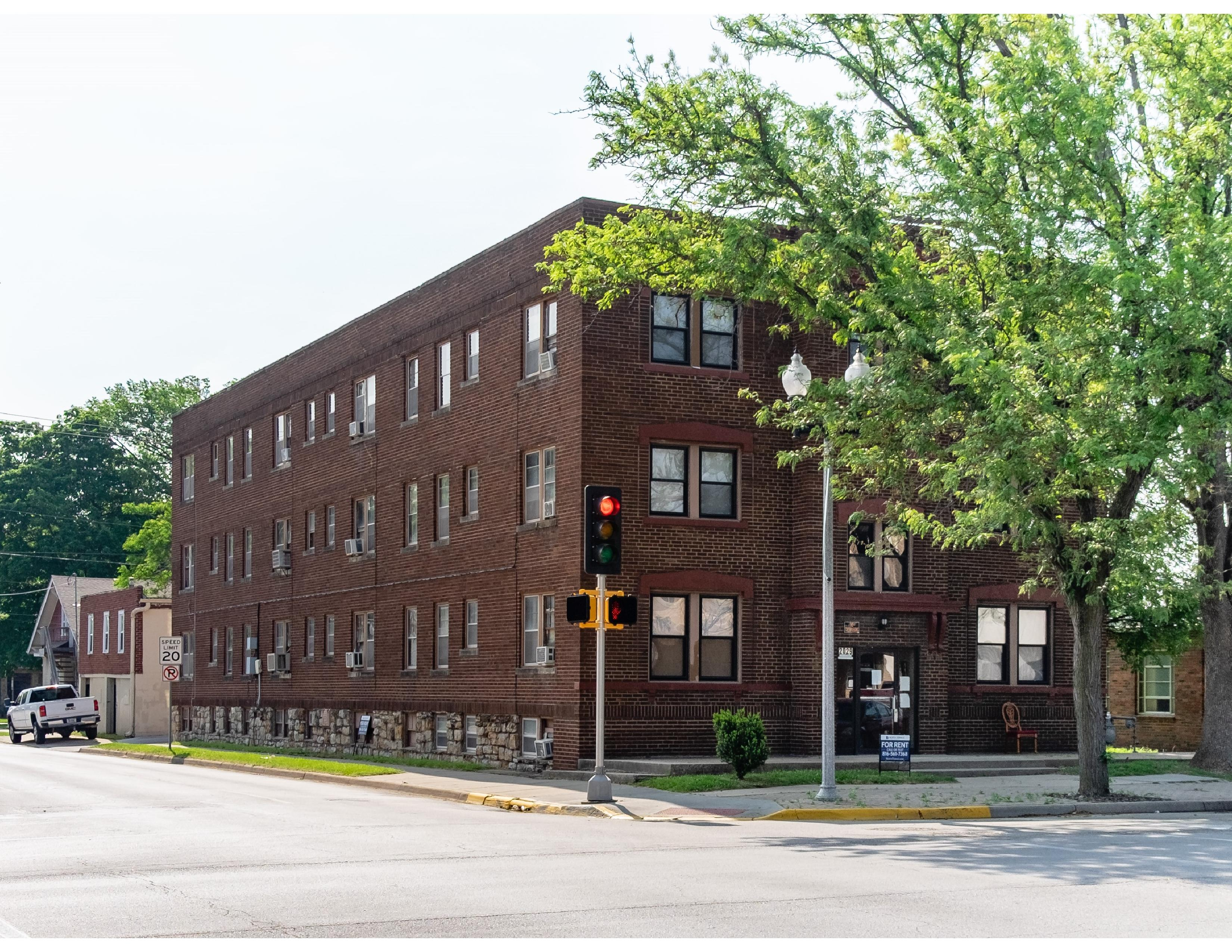 Alpha for Cheap one bedroom apartments in kansas city mo